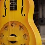Repair_National Trio#854CE3