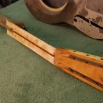 Repairs_1930 Nationa#853067