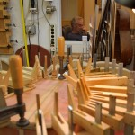 Shop Tour_ Back glue up web