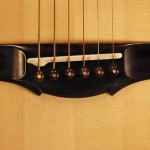Baritone bridge-12
