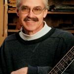 Bill Tippin